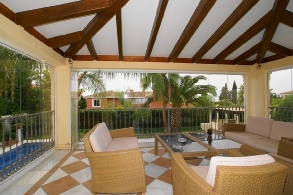 Property for sale in Nagüeles, Malaga, Marbella Spain  | 1928_0_1928-3.jpg
