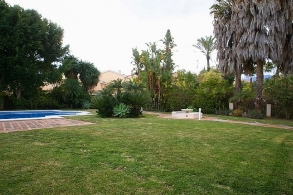 Property for sale in Las Chapas, Malaga, Marbella Spain  | 1938_0_1938-4.jpg