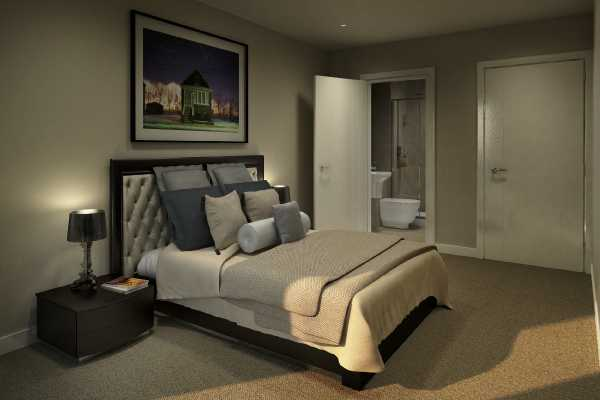 Atlantis Avenue, Docklands, E16 , 14869969380817-Magellan-Bedroom-02.jpg