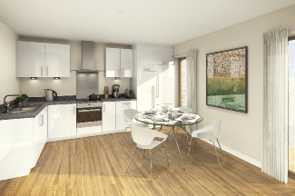 Atlantis Avenue, Docklands, E16 , 14540033640817-Magellan-Kitchen-02.jpg