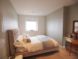 Tradewinds - Wards Wharf Approach, Docklands, E16 , 1455619645bedroom_3a.jpg