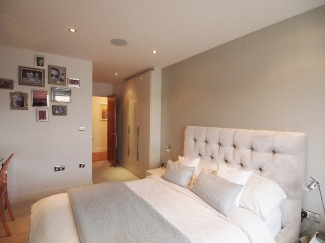 Tradewinds - Wards Wharf Approach, Docklands, E16 , 1455619645bedroom_3b.jpg