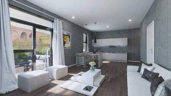 Woden Street, Salford, Manchester, M5 , 1485789771UNIT_G.11__GROUND_FLOOR_living.jpg