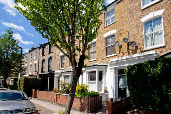 Property for let in Bryantwood Road, Highbury, N7  | 149079428456A_Bryantwood-15.jpg