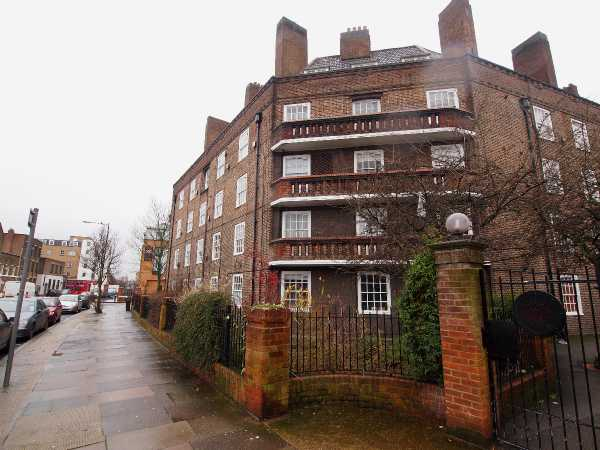 Property for let in Pritchards Road, Hackney, E2  | 1497958415lounge_2.JPG