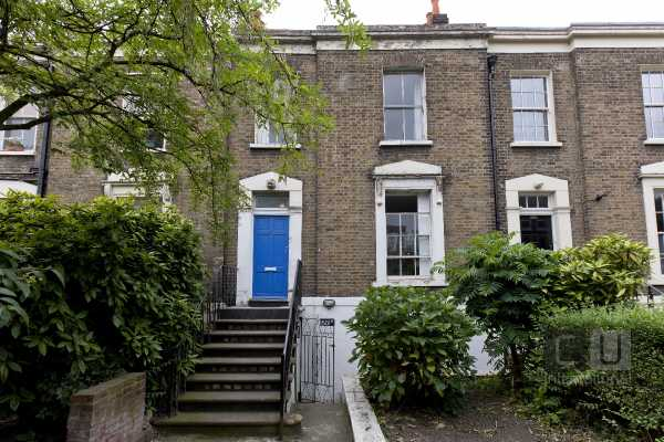 Property for let in Holloway Road, Holloway, N19  | 1500914104501_Holloway-B-2-4.jpg