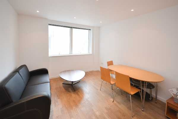Property for let in Highbury Pad, Highbury, N7  | 3054_0_DSC_0261_1.jpg