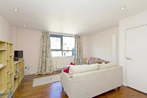 Property for let in The Arc Building, Mildmay Park, Islington, N1  | 150305542513651_T_ADDRESSES_5329_OT.jpg