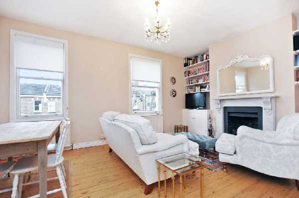 Property for let in Ashmore Road, Maida Vale, W9  | 1505308200pic2.jpg