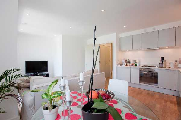 Property for let in Highbury Pad, Holloway Road, Highbury, N7  | 3125_0_210-45_Holloway-3W.jpg