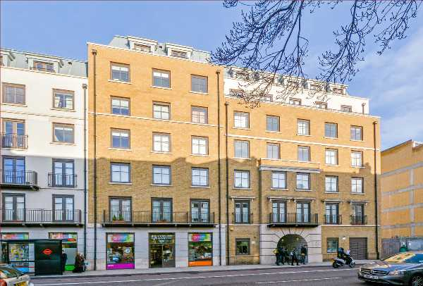 Property for sale in Highbury Gardens, Highbury, N7  | 3206_0_52_Holloway_Road-10.jpg