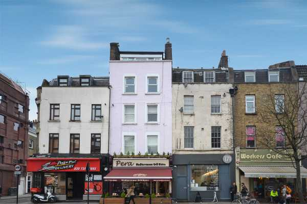Property for let in Upper Street, Islington, N1  | 3209_0_DSC_0266_copy.jpg