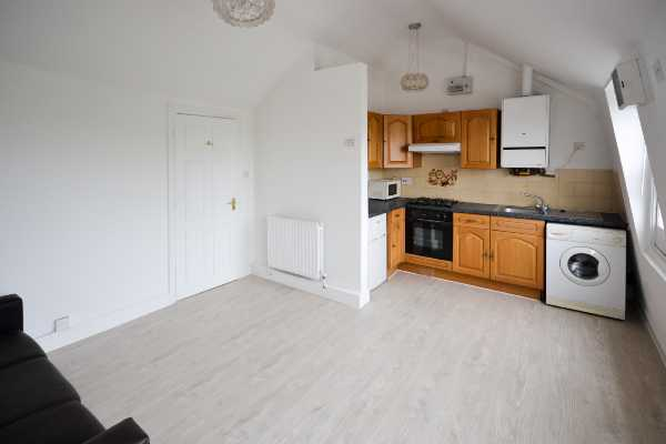 Property for let in Upper Street, Islington, N1  | 3210_0_DSC_0272_1.jpg