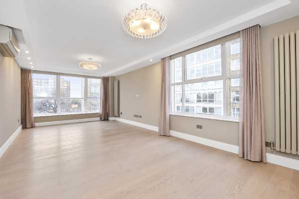 Property for let in St John's Wood Park, St Johns Wood, NW8  | 151575718469BC_Reception_2.jpg