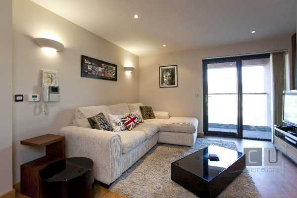Property for let in Terrace Apartments, Highbury, N5  | 3226_0_52_Terrace-5.jpg