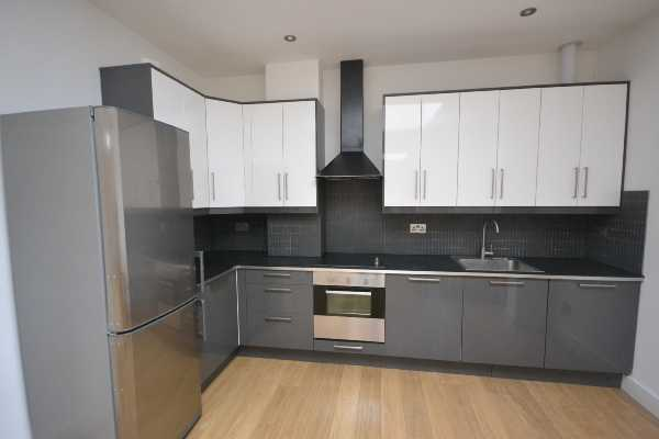 Property for let in Holloway Road, Highbury, n7  | 3236_0_DSC_0017.JPG