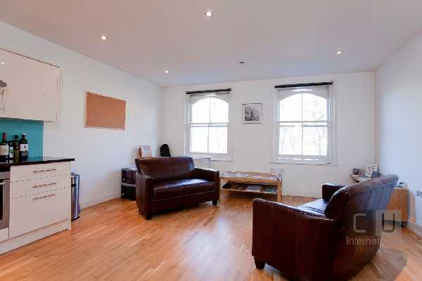 Property for let in Upper Street, Islington, N1  | 3243_0_Upper_St-2764W.jpg