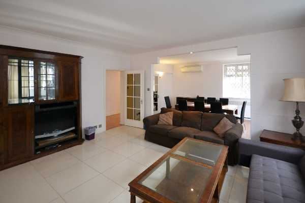 Property for let in Inver Court Inverness Terrace, Paddington, W2  | 3254_0_DSC_0023.jpg