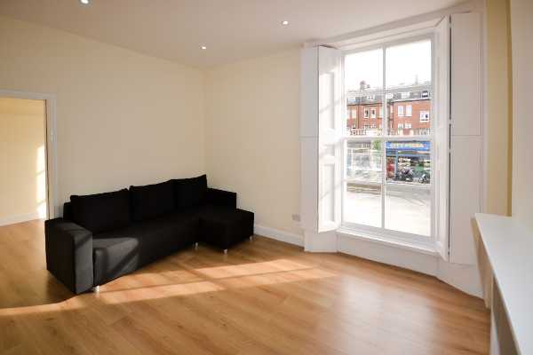 Property for let in Holloway Road, Highbury, n7  | 3255_0_DSC_0178_1.jpg
