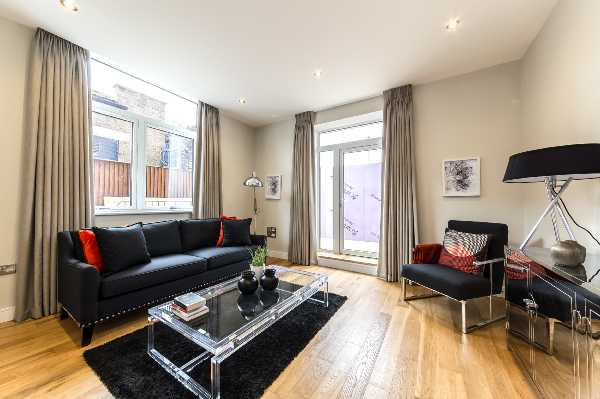 Property for sale in Fraser Road, West London, UB6  | 3422_0_1.jpg