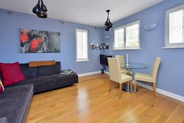 Property for let in Henson Court, Highbury Grange, Highbury, N5  | 3585_0_Henson-House,12-Rec-Web.jpg