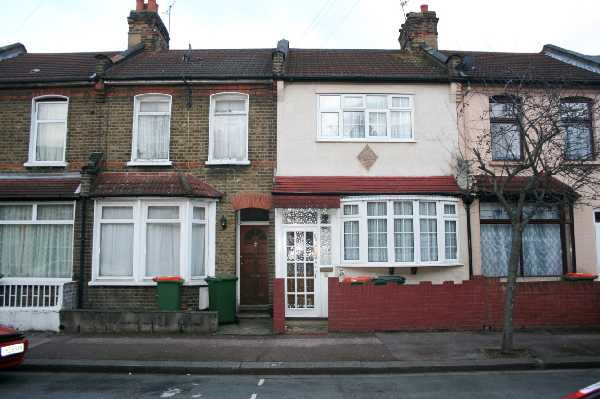 Property for let in Belgrave Road, Plaistow, E13  | 3676_0_IMG_7070.JPG
