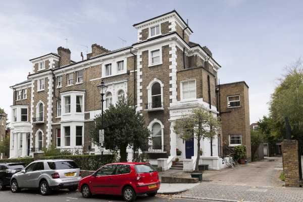 Property for let in Wilmington House, Highbury Crescent, Highbury, N5  | 3680_0__MG_0038.jpg