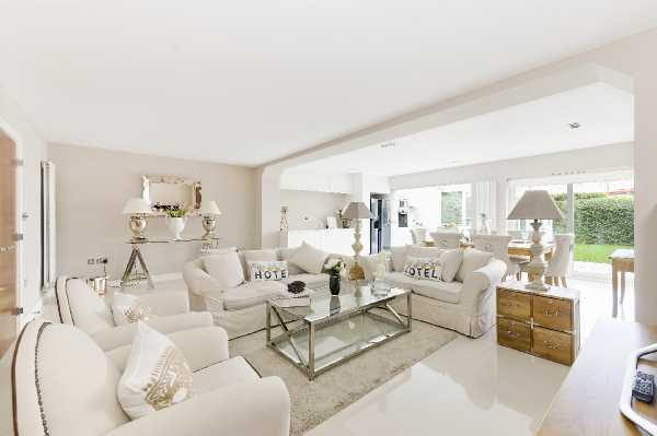 Property for let in Court Close, St Johns Wood, NW8  | 3686_0_DSC_5687R.jpg