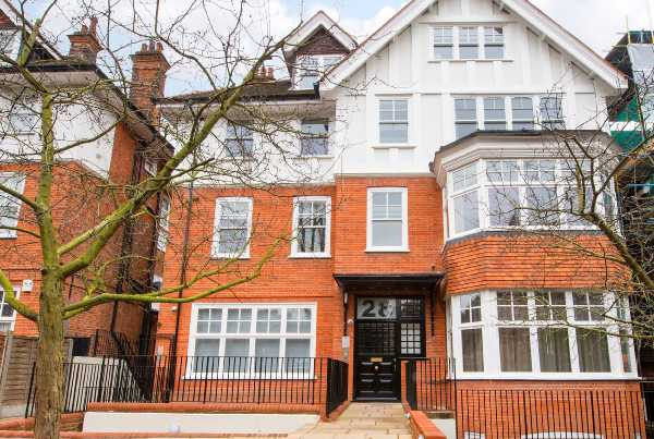 Property for let in Lyndhurst Lodge, Hampstead, NW3  | 3767_0_28_LHR_front_1.jpg