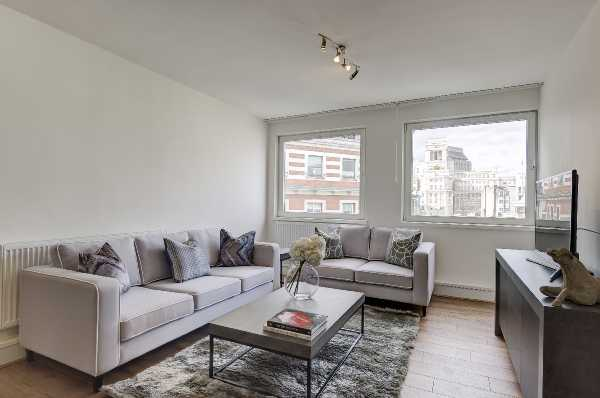 Property for let in Abbey Orchard Street, South West London, SW1  | 3799_0_1_luke_house_351678_rec2_RGB.jpg