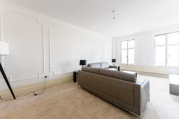 Property for let in Park Road, St Johns Wood, NW8  | 3804_0_8224104-interior48-max.jpg