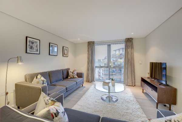 Property for let in East Harbet Street, Paddington, W2  | 3806_0_709_merchant_square_354344_rec5_RGB.jpg
