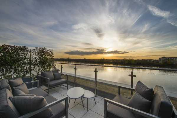 Property for sale in Rainville Road, Fulham, W6  | 3963_0_PalaceWharfHouse_241117_63-2.jpg
