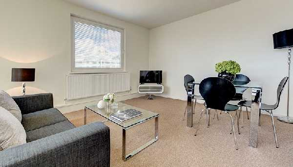Property for let in Abbey Orchard Street, Westminster, SW1  | 4080_0_pic8.jpg