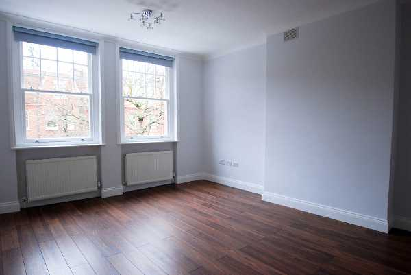Property for let in Aberdare Gardens, Hampstead, NW6  | 4082_0_lounge1.jpg