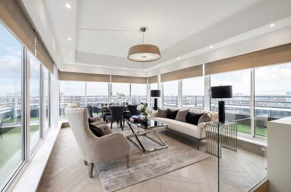 Property for let in St. Johns Wood Park, St Johns Wood, NW8  | 4086_0_DSC_2243.jpg