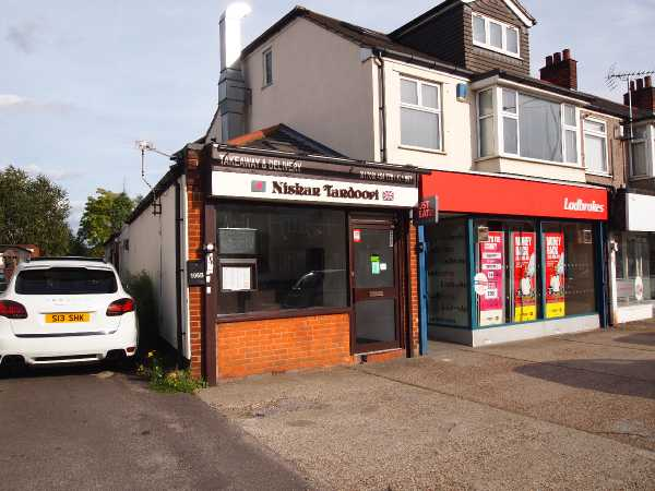 Commercial properties in North Street, Essex, RM1 , 15525702392018-09-15_16.38.12.jpg