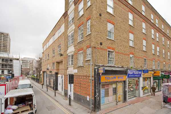 Property for sale in Old Castle Street, London, Aldgate, E1  | 4140_0_1.jpg