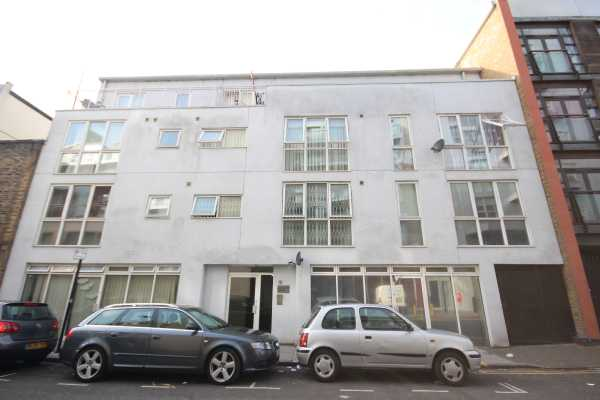 Property for let in Palmers Road, London, Bethnal Green, E2  | 4275_0_IMG_3297.JPG