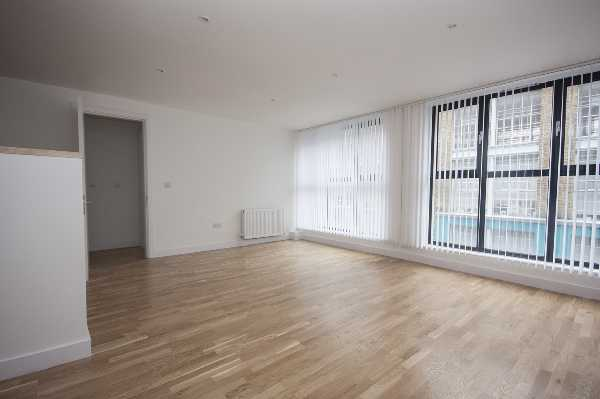 Property for let in Clifton Street, London, Shoreditch, EC2  | 4279_0_IMG_9814.jpg