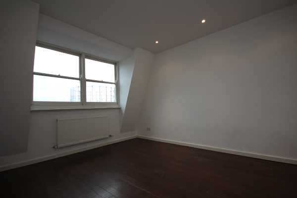 Property for let in Treadway Street, London, Haggerston, E2  | 4283_0_IMG_1357.JPG