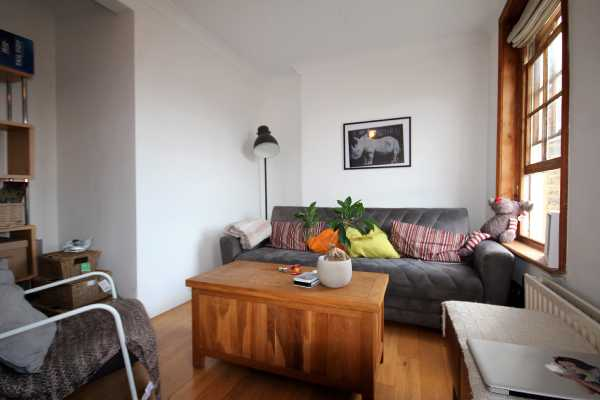 Property for let in Fanshaw Street, London, Hoxton, N1  | 4294_0_IMG_9266.JPG