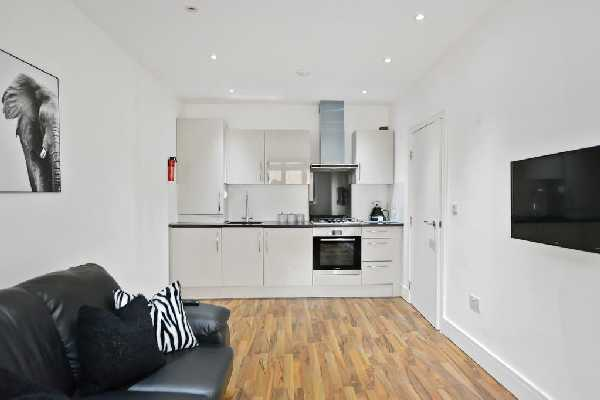 Property for let in Cambridge Heath Road, London, Bethnal Green, E1  | 4339_0_179950509.jpg