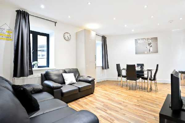 Property for let in Cambridge Heath Road, London, Bethnal Green, E1  | 4340_0_184643746.jpg