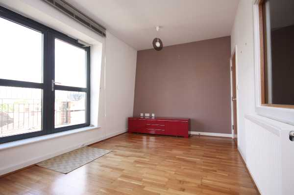 Property for let in Boundary Street, London, Shoreditch, E2  | 4345_0_IMG_6787.JPG