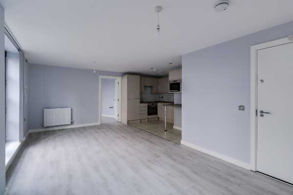 Property for let in Bateman's Row, London, Shoreditch, EC2  | 4347_0_img_9673-img_9675.jpg