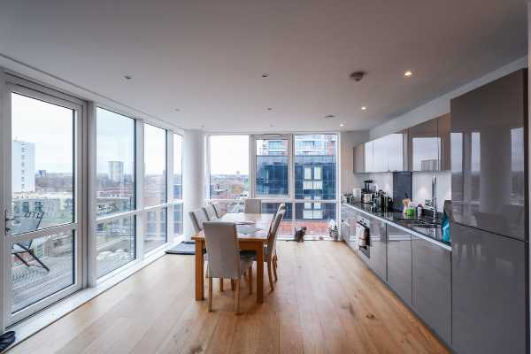 Property for let in Barry Blandford Way, London, Bow, E3  | 4363_0_IMG_9618.jpg