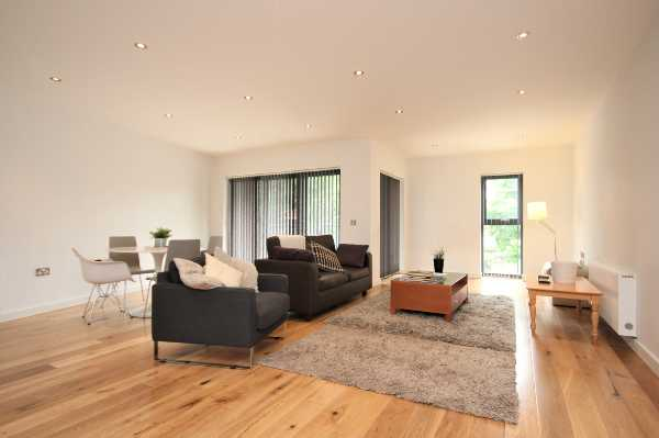 Property for let in Boleyn Road, London, Dalston, N16  | 4364_0_IMG_6824.JPG