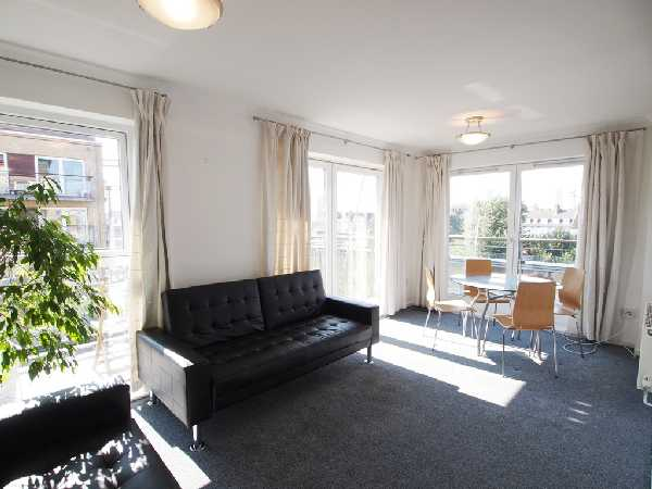 Property for let in Darwen Place, Hackney, E2  | 4366_0_Lounge_1.jpg