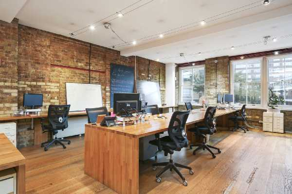 Commercial properties in East Road, London, Shoreditch, N1  | 4382_0_eDJJF0583_2_edited.jpg